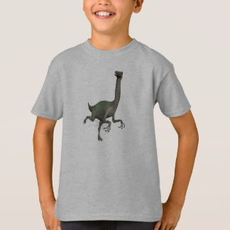 Dino Dinosaur Gallimimus T-Shirt