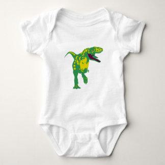 Dino dinosaurio Saurier dinosaur t Rex Playera