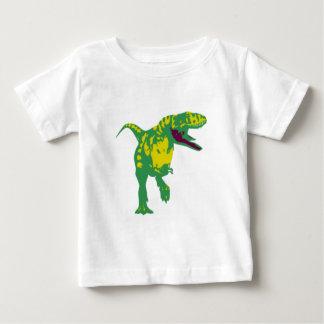 Dino dinosaurio Saurier dinosaur t Rex Playeras