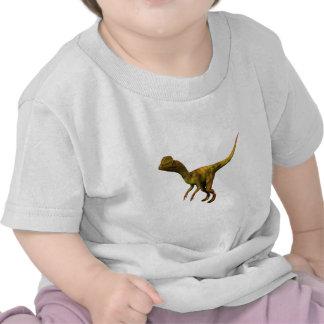 Dino Dinsaurier Saurier dinosaur Dilophosaurus