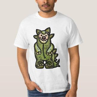 dino-licious. T-Shirt