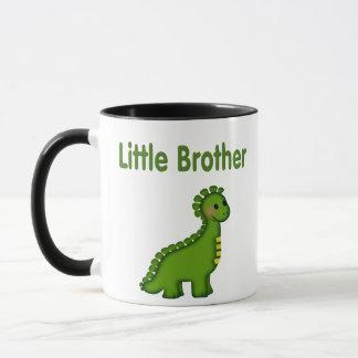 Dino Little  Brother Mug
