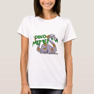 Dino Mite T-Shirt