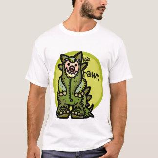 dino-mite! T-Shirt