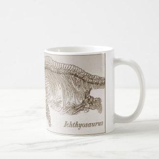 dino-mug