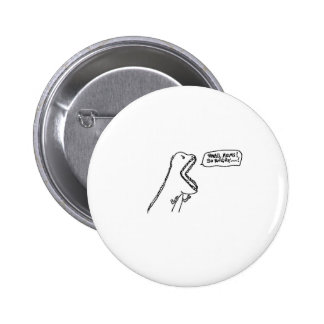 dino pinback buttons
