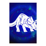 DINO PRODUCTS STATIONERY PAPER
