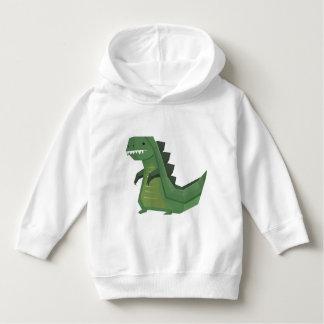 Dino (T-Rex) Hoodie