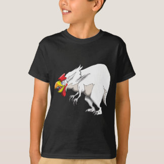 DINOCHICKEN T-Shirt