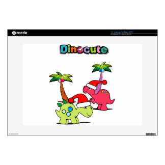 dinocute decals for laptops