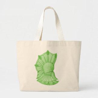 Dinoflagellate Bags