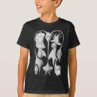 Dinoflagellates T-Shirt