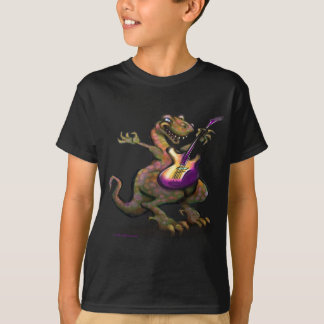 DinoRock T-Shirt