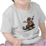 DinoRock T Shirt