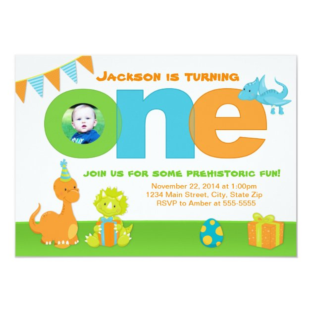128 Ideas About Babys 1st Birthday Party Invitations