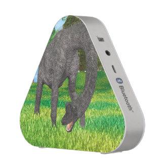 Dinosaur Brachiosaurus Bluetooth Speaker