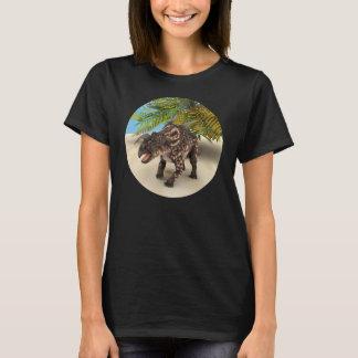 Dinosaur Einiosaurus T-Shirt
