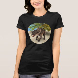 Dinosaur Einiosaurus Tshirts