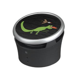 Dinosaur Friends Speaker
