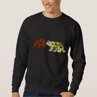 Dinosaur Mates Sweatshirt