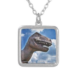 Dinosaur!!! Jewelry