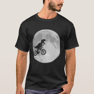 moon t shirts shirt designs zazzle