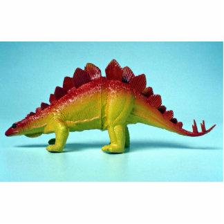 Dinosaur Acrylic Cut Out