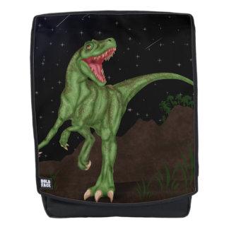 Dinosaur - Prehistoric Night Backpack