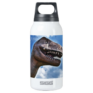 Dinosaur!!! SIGG Thermo 0.3L Insulated Bottle