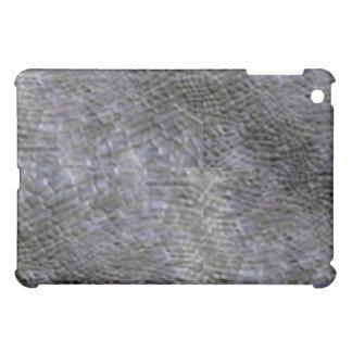 Dinosaur Skin iPad Case