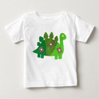 'Dinosaur'