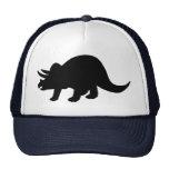 Dinosaur - Triceratops Trucker Hat
