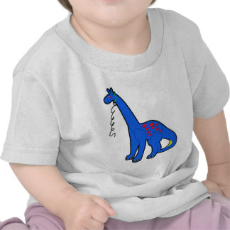 Dinosaur T-shirts