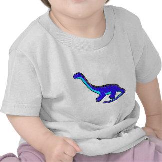 Dinosaur T Shirts