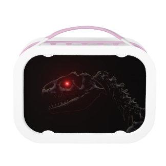 Dinosaurio de los Undead