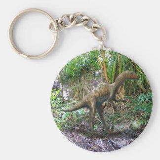 Dinosaurio de Othiniela Llavero