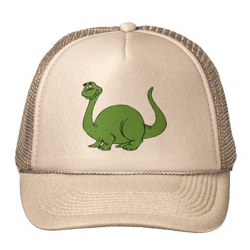 dinosaurio gorros