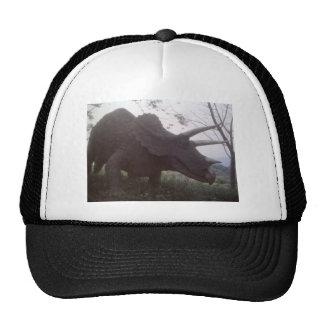 dinosaurio jurásico gorra