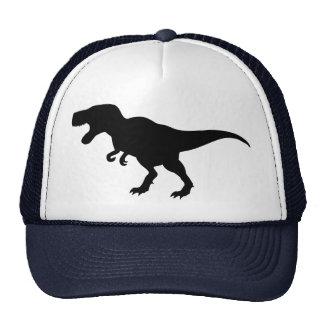 Dinosaurio T-Rex Gorra