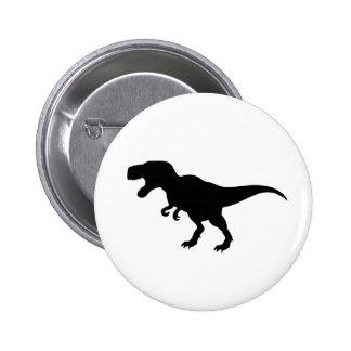 Dinosaurio T-Rex Pin