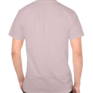 Dinosaurios 32 camisetas