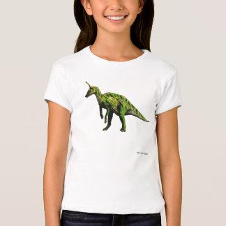 Dinosaurios 77 remeras