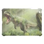Dinosaurios que frecuentan para la comida