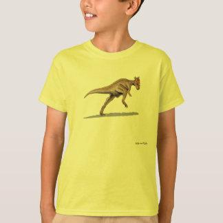 Dinosaurs 62 T-Shirt