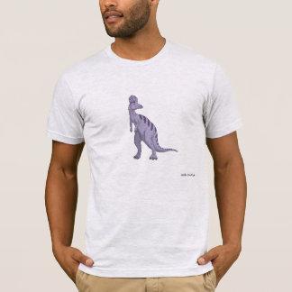 Dinosaurs 66 T-Shirt