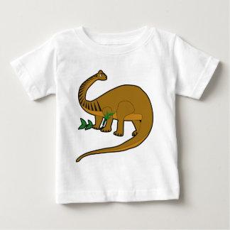 Dinosaurs Baby T-Shirt
