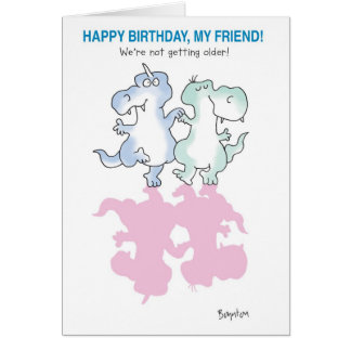 dance greeting cards  zazzle, Birthday card