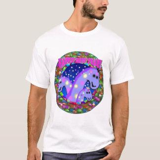 Dinosaurs New Years T-Shirt