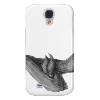Dinosaurs Samsung Galaxy S4 Case
