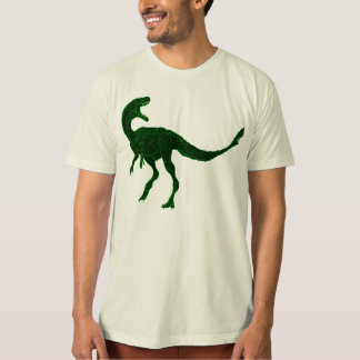 dinosaurs t-shirt design cool jurrasic day